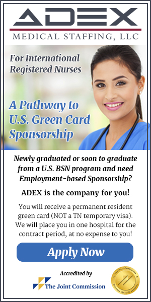 Registered Nurse - RN Residency Program - Adult Hematology/Oncology